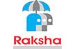 Raksha-TPA
