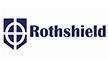 Rothshield-Healthcare