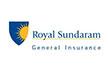 Royal-Sundaram-Alliance-Insuracne