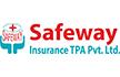 Safeway-Mediclaim-Services