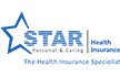 Star-Health-And-Allied-Insurance