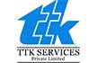 TTK-Healthcare-Services