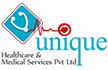 Unique-Health-Care
