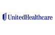 United-Healthcare-Parikh