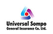 Universal-Sompo-General-Insurance