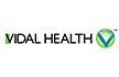 Vidal-Healthcare-services