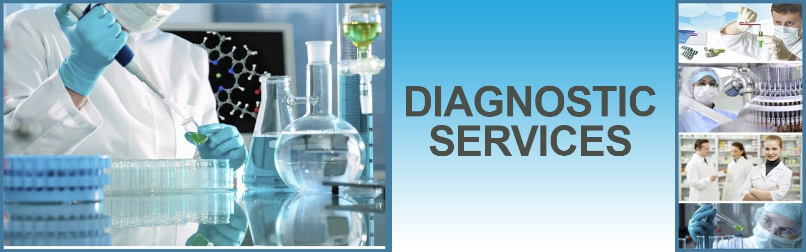 diagnostic_services