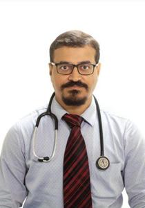 Dr. Akash Ranka