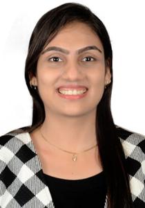 Dr. Disha Dedhia