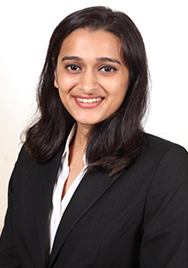Dr. Himani Mehta