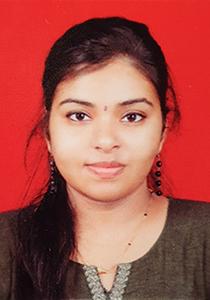 Dr. Sneha Prashanth Mahajan